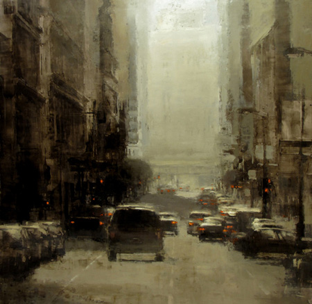 jeremymann