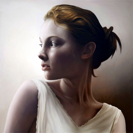 Peinture de Mary-Jane Ansell°°°°°°°°°° dans REMARQUE MaryJaneAnsell02